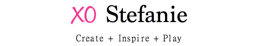 Xo Stefanie